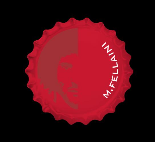 24 capsules Jupiler coupe du monde 2018 Jupile11