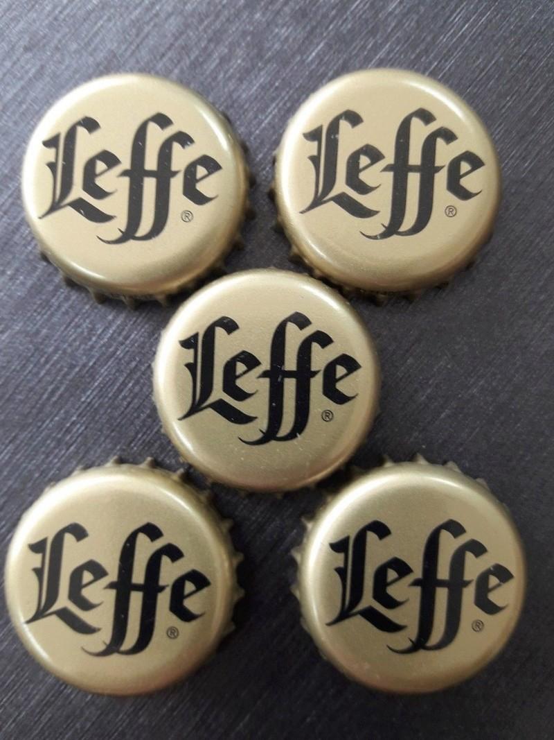 Nouvelles Leffe Belgique Leffe_10