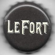 Lefort Brasserie Bockor Belgique Lefort11
