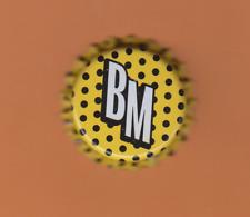 BM Mira Mira10