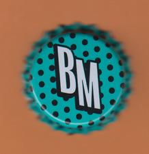 BM Mira Mira110
