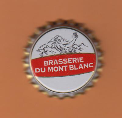 Brasserie du Mont Blanc Mont_b10