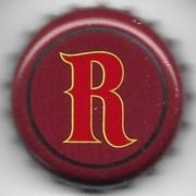 Rodenbach Alexandre  Belgique Roden10