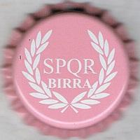 Brasserie Silly Belgique Spqr10
