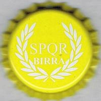 Brasserie Silly Belgique Spqr110