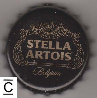 Stella Artois Stella10