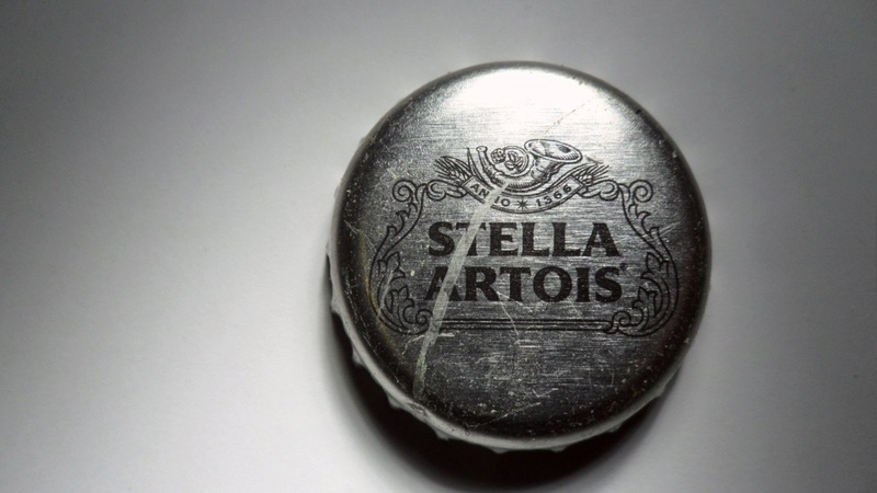 Stella Artois Stella11