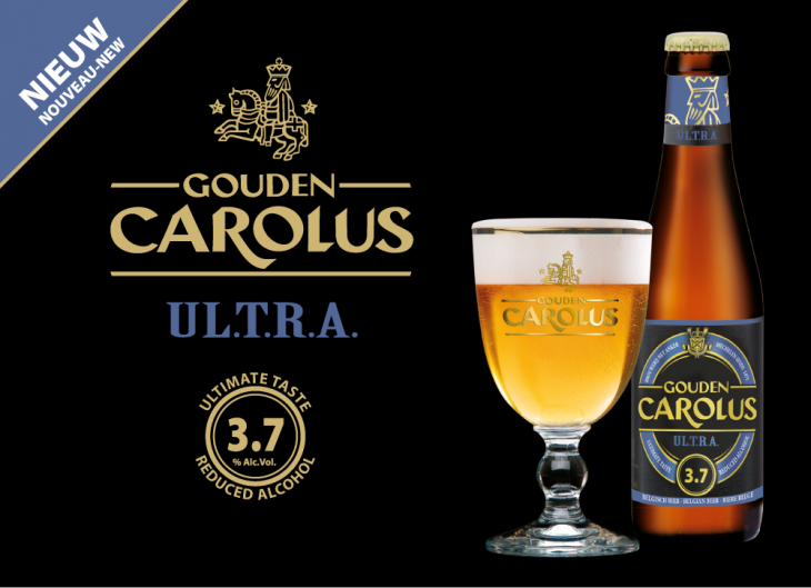 Ultra Carolus Het Anker Belgique Ultra_10