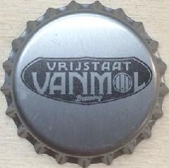 Brasserie Vanmol à Eizeringen-Lennik Belgique Vanmol10