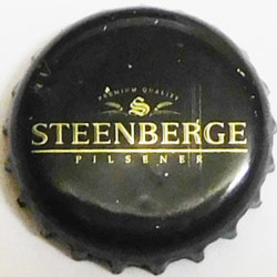 Brasserie Van Steenberge   Belgique Vanste10