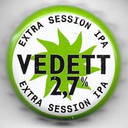 Encore une autre VEDETT Vedett10