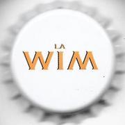 La WIM  franco - belge   brasserie Anders Belgique Wim10