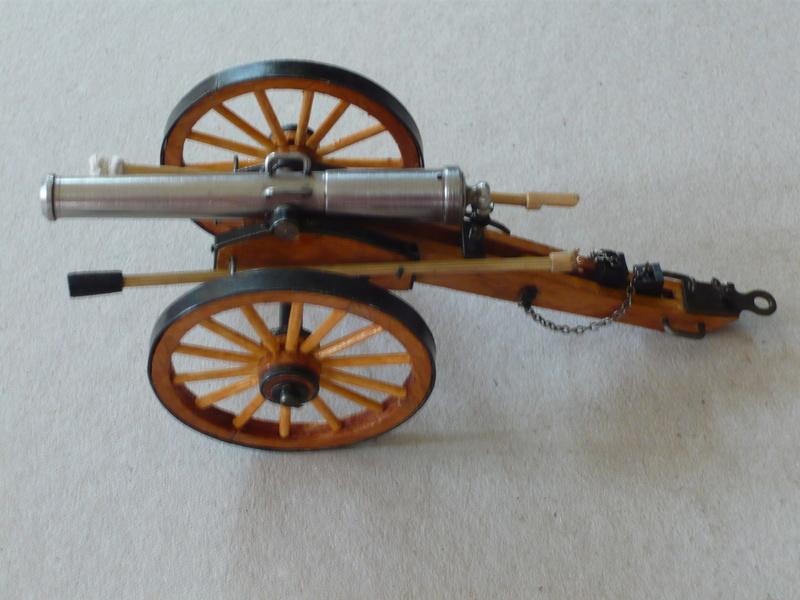 encore un canon P1040920