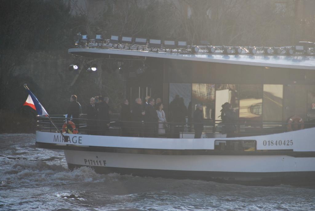 Expositions et évènements à la Seine Musicale de l'île Seguin Dsc_5039
