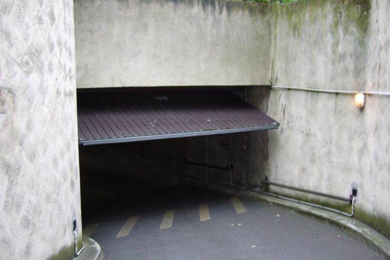 Vente 2 places de parking au pied de la place Marcel Sembat P1000911