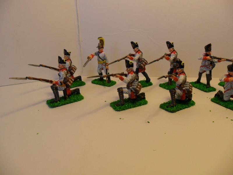 autrichiens 1789-1805 Sam_1220