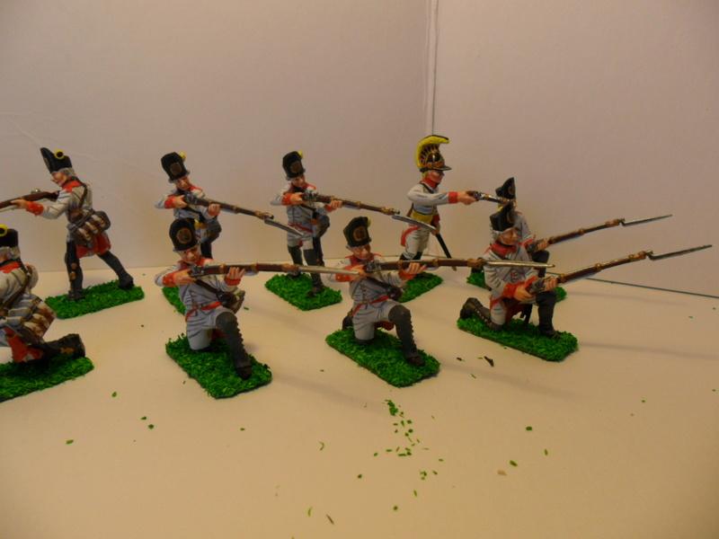 autrichiens 1789-1805 Sam_1221