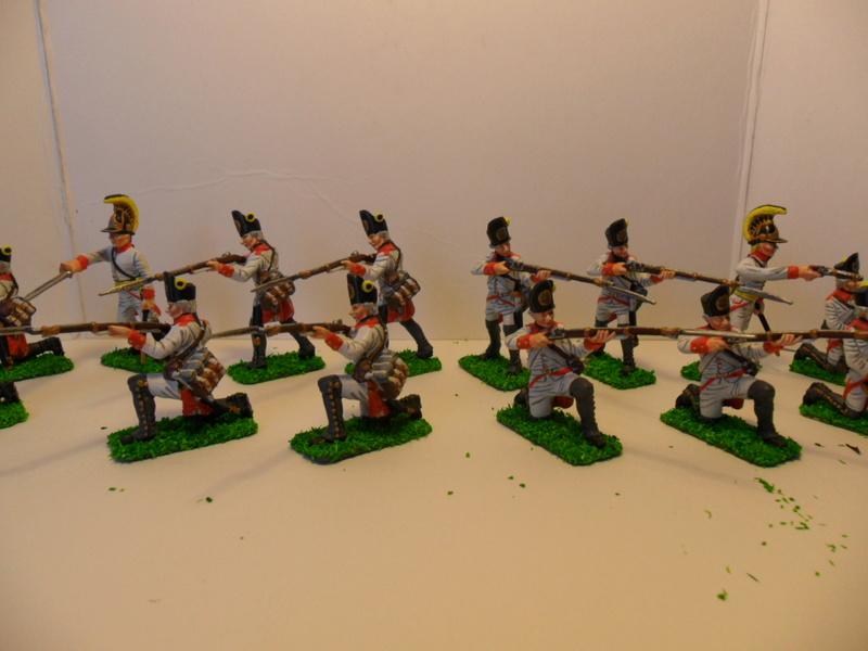 autrichiens 1789-1805 Sam_1222