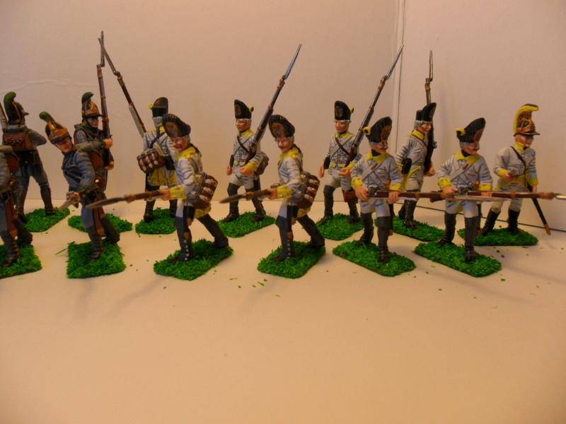 autrichiens 1789-1805 Sam_1223