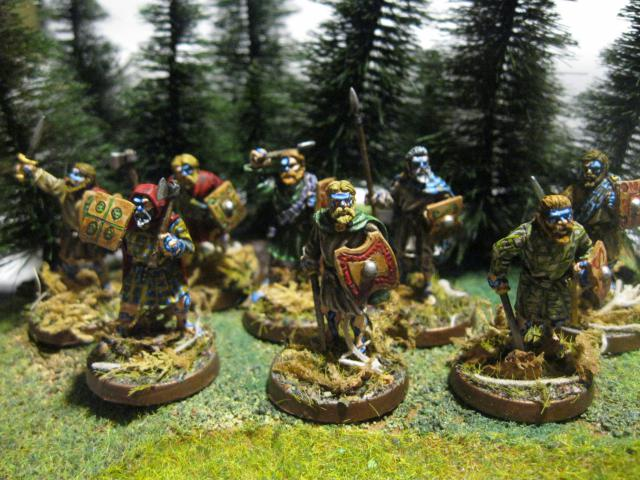 CONCOURS DE PEINTURE - Novembre: Epées à Louer! - Page 4 Img_3810