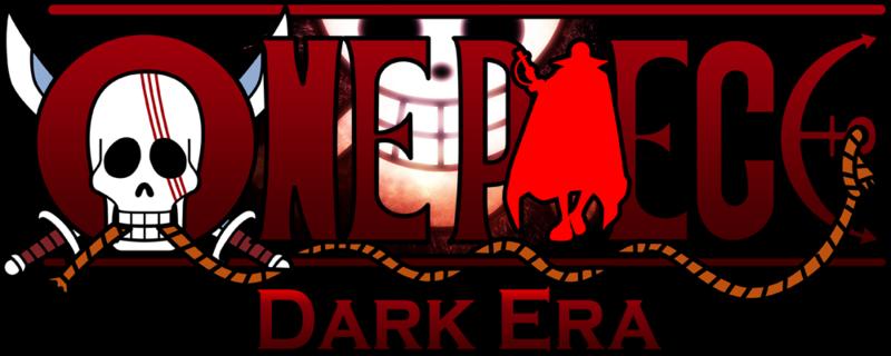 One Piece Forum RPG - Dark Era