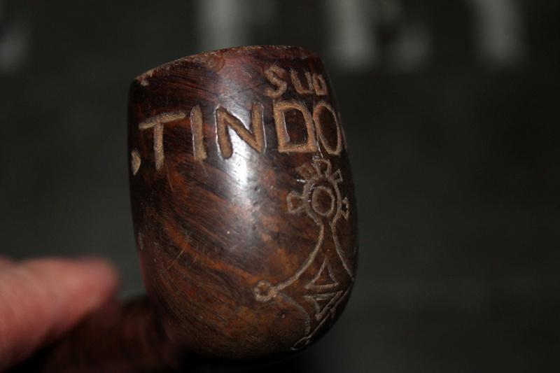 Pipes gravées Afrique du Nord- ESC Nov 1 [A CLOTURER] Img_5621