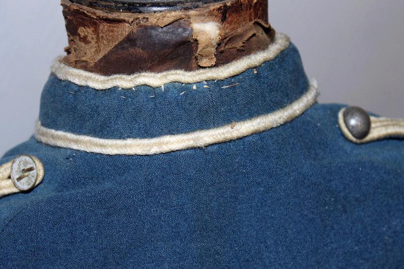 Dolman du 3ème Hussard - ESC Nov2 [A CLOTURER] Img_5839