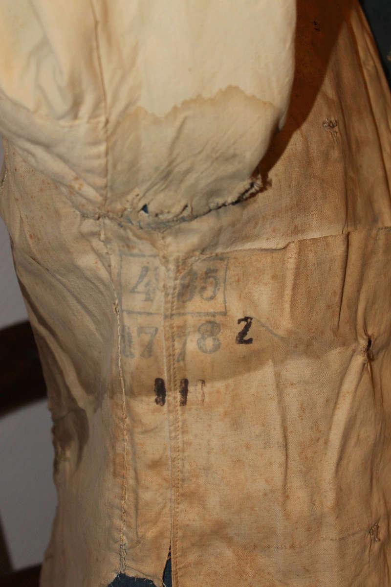 Dolman du 3ème Hussard - ESC Nov2 [A CLOTURER] Img_5845