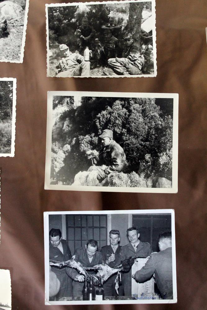 Lot photos Algérie terrain ESC - Mai 2 [VENDU] Img_7619