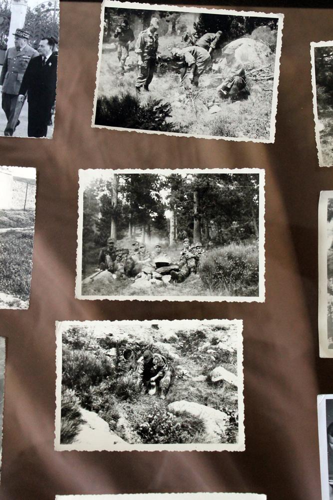Lot photos Algérie terrain ESC - Mai 2 [VENDU] Img_7620