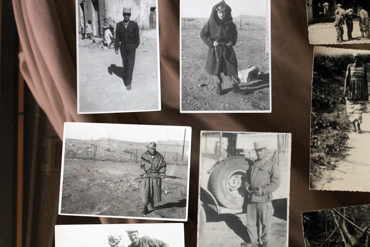 Lot photos Algérie terrain ESC - Mai 2 [VENDU] Img_7621