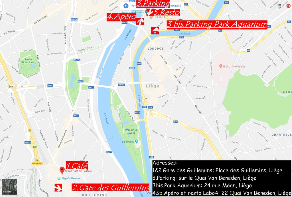 Sortie anniversaire 10ans : Gare des Guillemins à Liège le 03 février 2018 Plan_s10