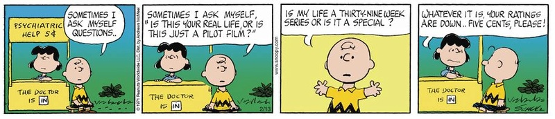 Peanuts. - Page 23 Captu469
