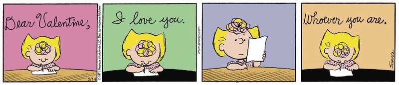 Peanuts. - Page 23 Captu472
