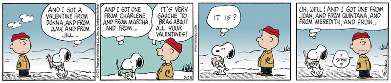 Peanuts. - Page 23 Captu478