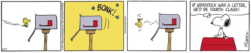 Peanuts. - Page 23 Captu481