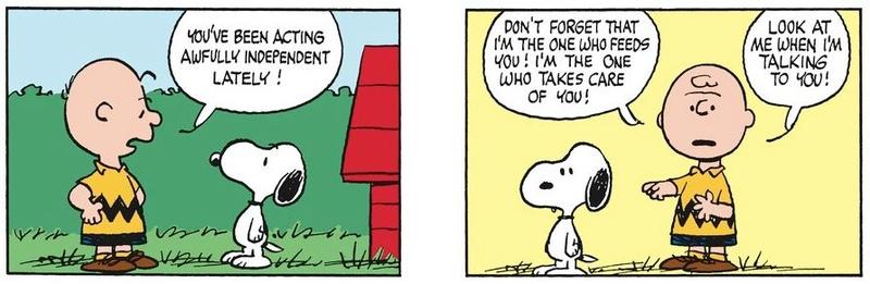 Peanuts. - Page 23 Captu485