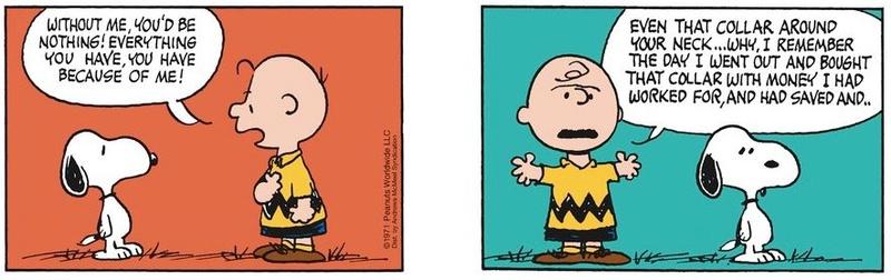 Peanuts. - Page 23 Captu486
