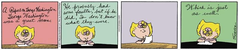 Peanuts. - Page 23 Captu488