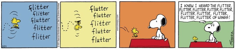 Peanuts. - Page 23 Captu496