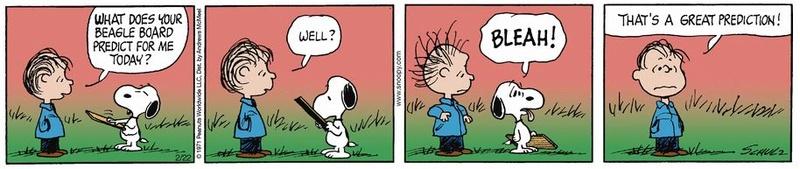 Peanuts. - Page 23 Captu500