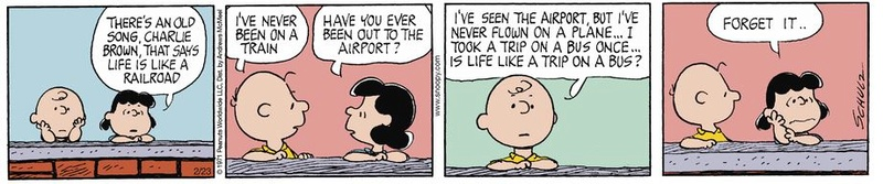 Peanuts. - Page 23 Captu504