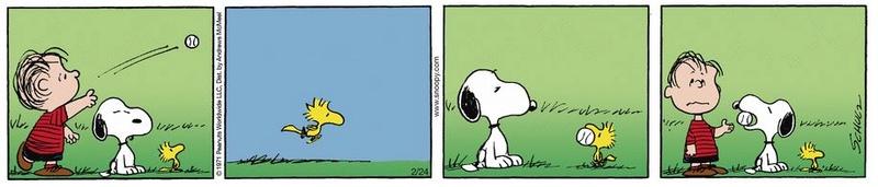 Peanuts. - Page 23 Captu508