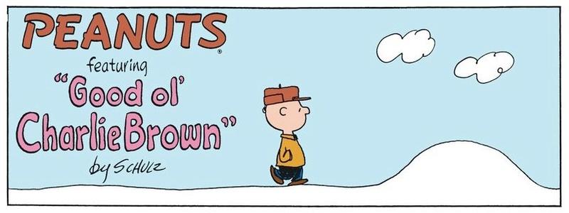 Peanuts. - Page 23 Captu510