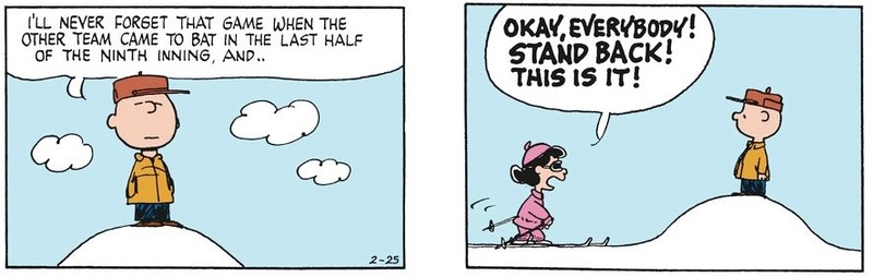 Peanuts. - Page 23 Captu512