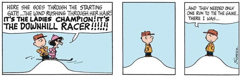 Peanuts. - Page 23 Captu513