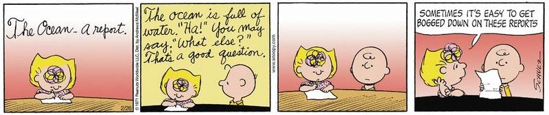 Peanuts. - Page 23 Captu514