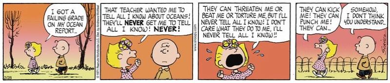 Peanuts. - Page 23 Captu521