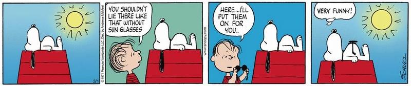 Peanuts. - Page 23 Captu526