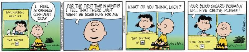 Peanuts. - Page 23 Captu528